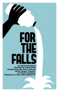 for_the_falls_07